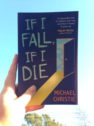 if-i-fall