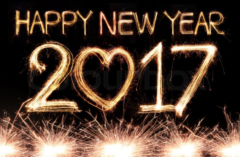 15506331-happy-new-year-2017