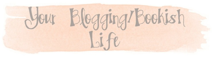 eybs-blogging
