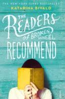 readers-of-broken-wheeel
