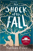 shock-of-the-fall