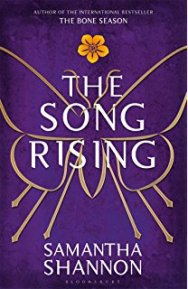 the-song-rising