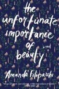 unfortunate-importance-of-beauty