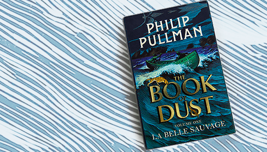 the-book-of-dust.png