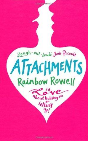 Attachments 2