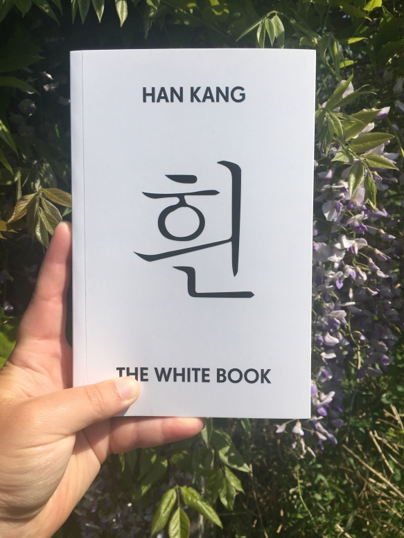 The white book.jpg