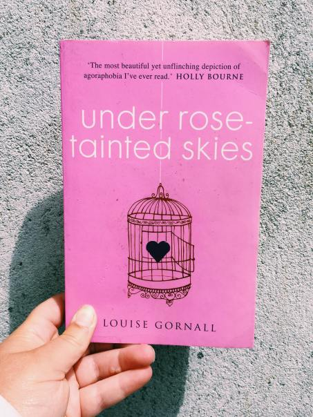 Under rose-tainted skies.jpg
