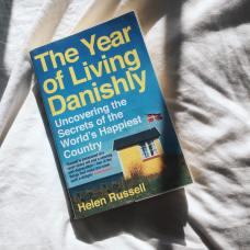 The year of living danishly